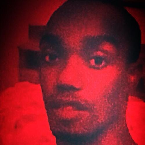 kingsunjah lk's avatar