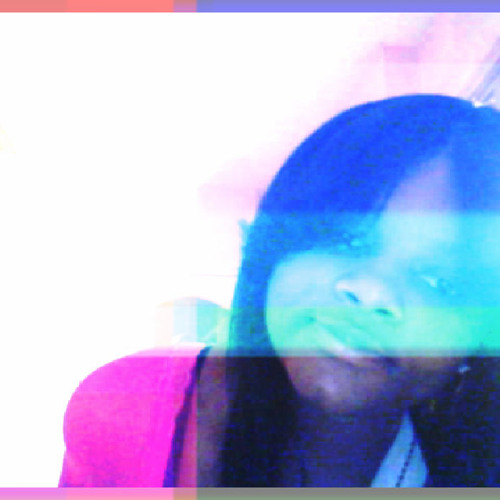 Ze'Nateia<3's avatar