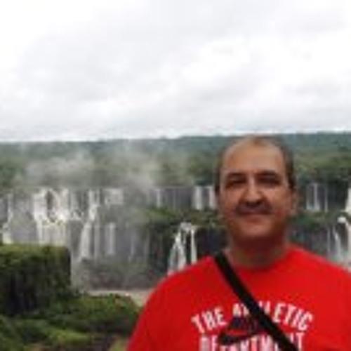 Roberto Soares 10's avatar