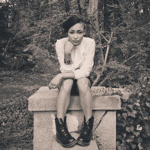 yumii.muse's avatar