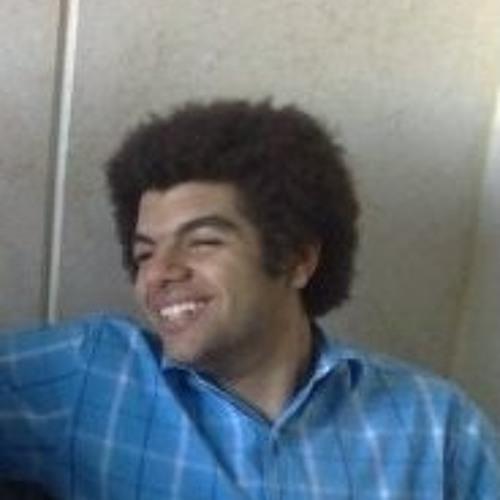 PSMIMO's avatar