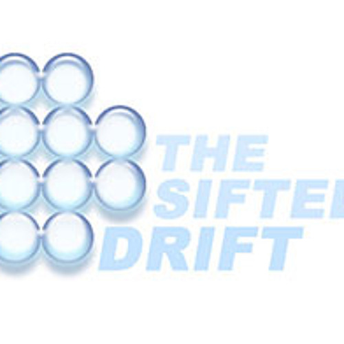 The Sifted Drift's avatar