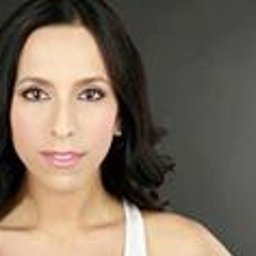 Daniella Ortega 2's avatar
