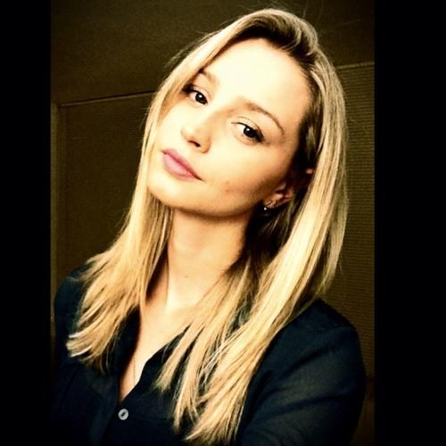 Bruna Perasoli's avatar
