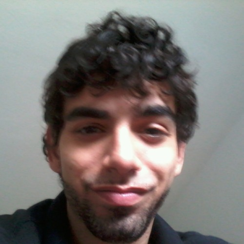 fully-italiano-bro's avatar