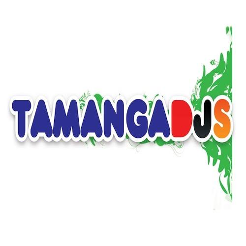TAMANGADJS's avatar