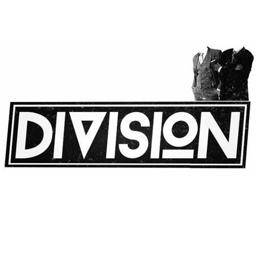 DIVISIONMUSIC's avatar
