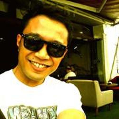 Faizal Latuheru's avatar