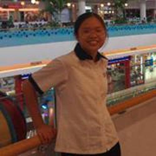 Meggy Nguyen's avatar