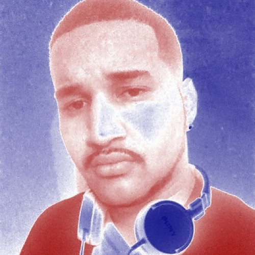 childsthebossman's avatar