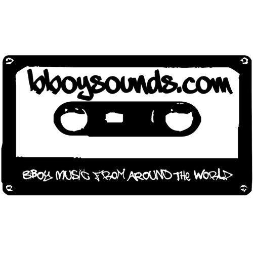 Bboysounds's avatar