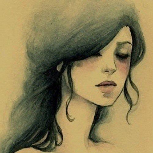 Mariem Adel 1's avatar
