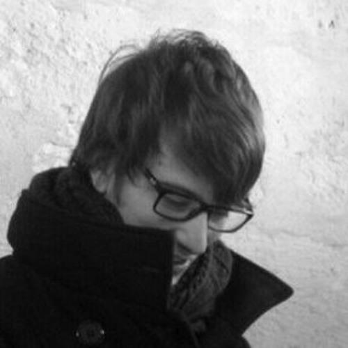 ElectronicFan's avatar