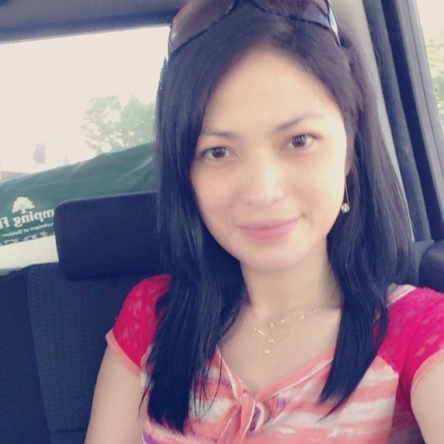 ichirosa26's avatar