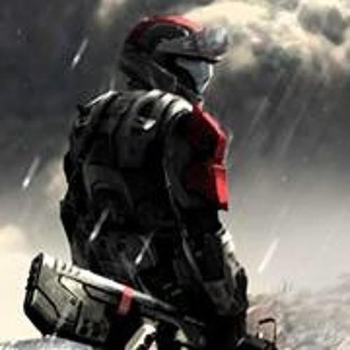 Steave Fenix's avatar
