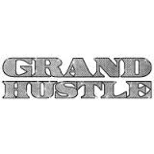 GRAND HUSTLE RECORDS's avatar