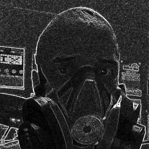 KGunn's avatar
