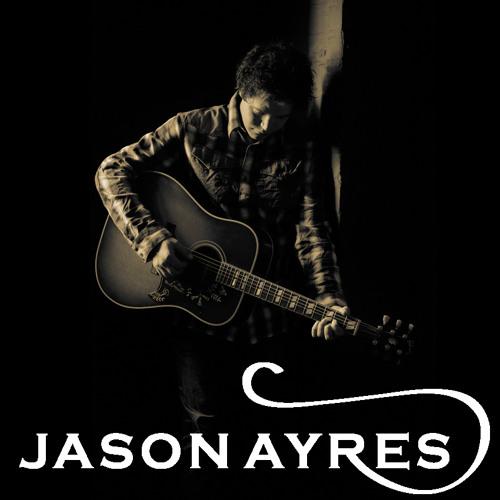 Jason Ayres's avatar
