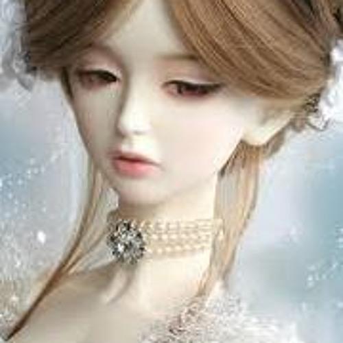Likitha Shetty's avatar