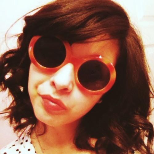 eggieandlou's avatar