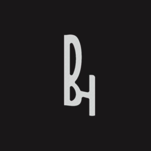 Bitter Haze's avatar