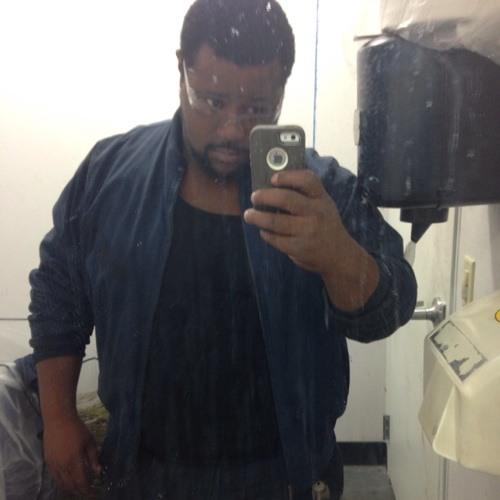 Alexsogutta's avatar