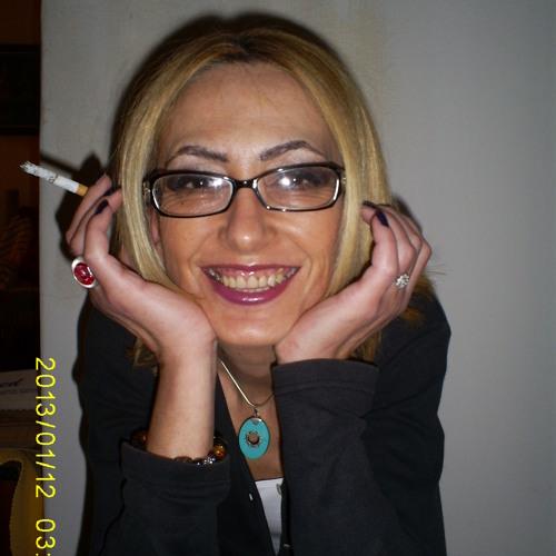 Elica Planic's avatar