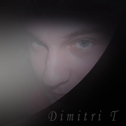 DimitriT's avatar