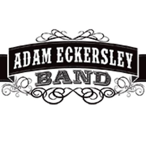 Adam Eckersley Band's avatar