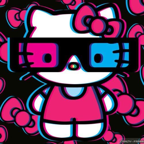 user935687064's avatar