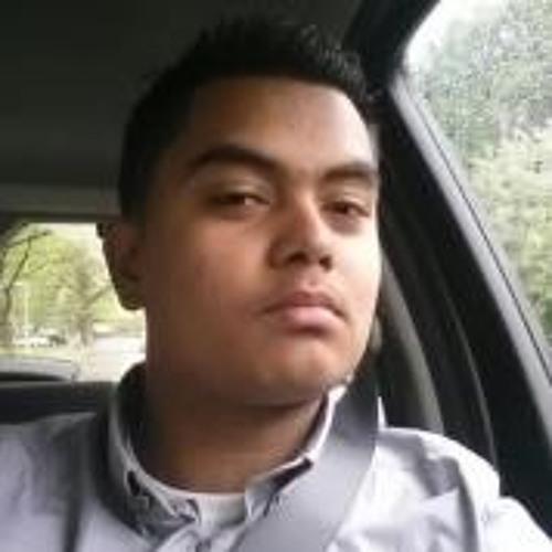 Justin Jmd's avatar