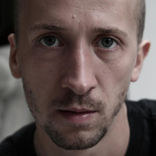 Emanuel Schachinger's avatar