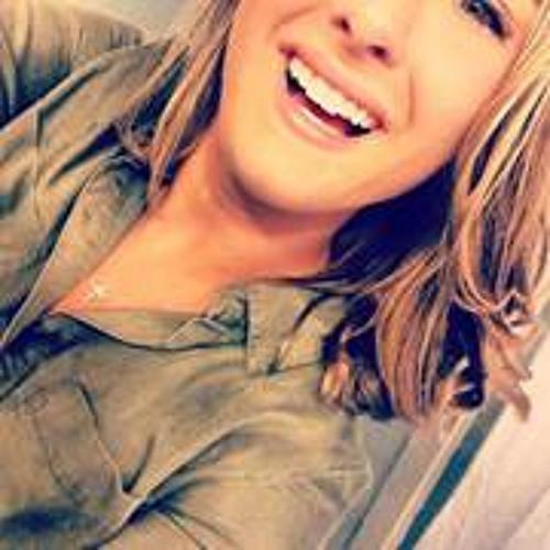 Paige Becker's avatar