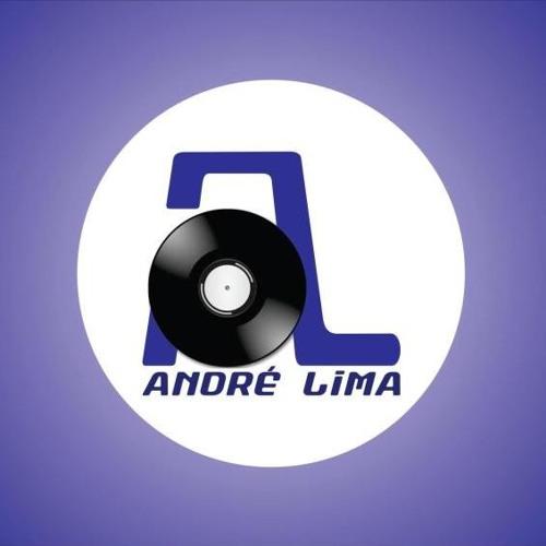 Dj Andre Lima SL's avatar