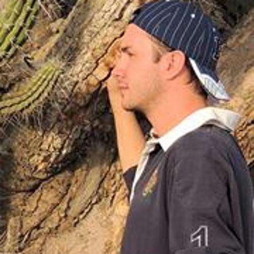 Kevin Alan 2's avatar
