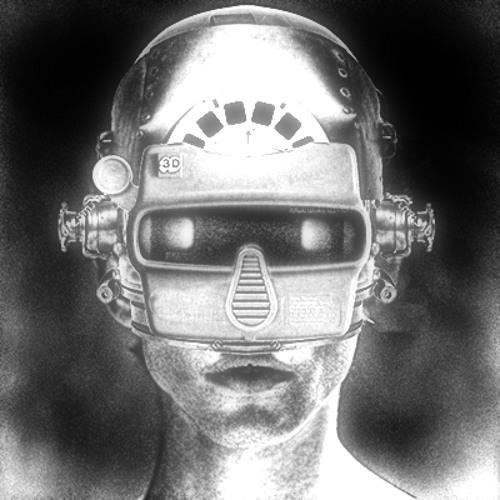 Dadanaut's avatar
