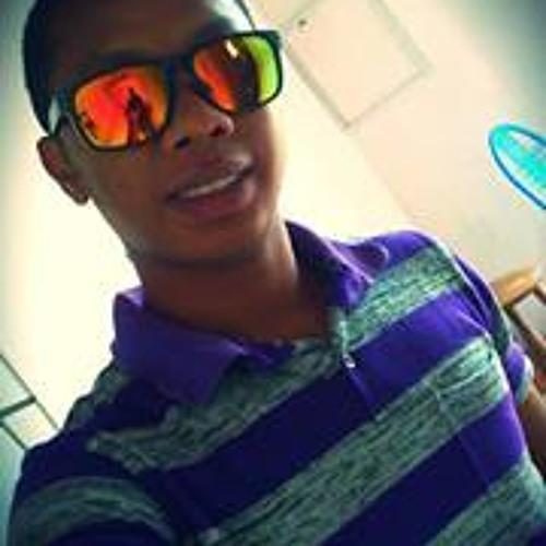 user299355356's avatar