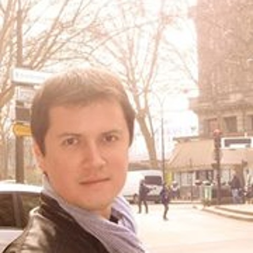 Alan Gonzalez 51's avatar