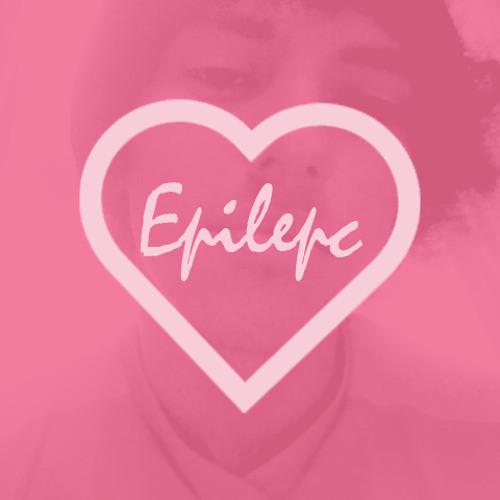 epilep[c]'s avatar