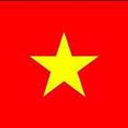 Kien Trung Celinedion's avatar