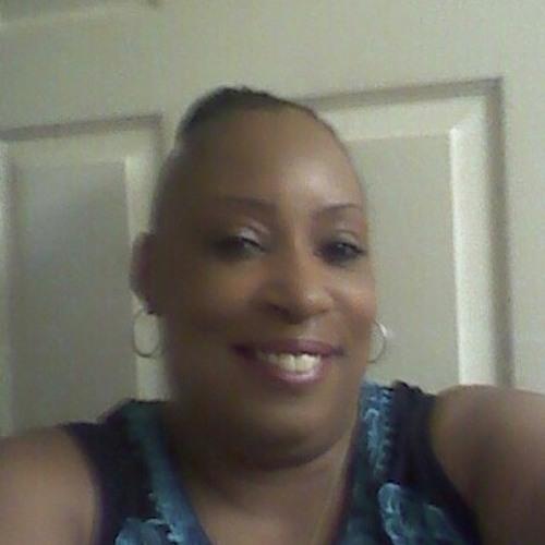 msarmstrong's avatar