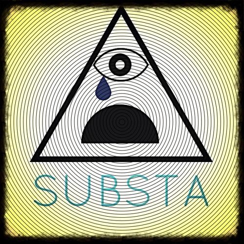 SUBSTA's avatar