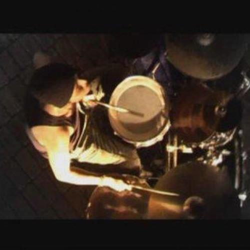 Thomas Gunawan Sound's avatar