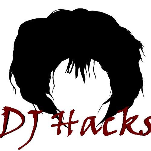 DJ Hacks's avatar