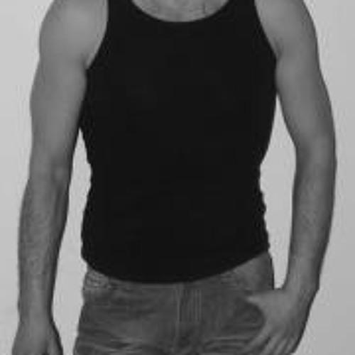 Maciej Nowak 18's avatar