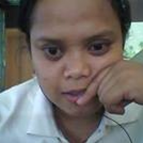 Andreanna Elisabeth Retno's avatar
