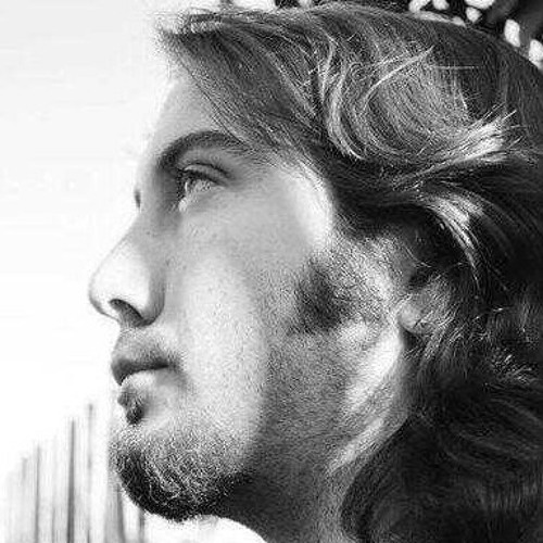 i_love_avi_kaplan's avatar