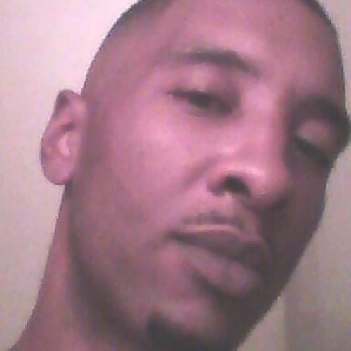 datboity's avatar