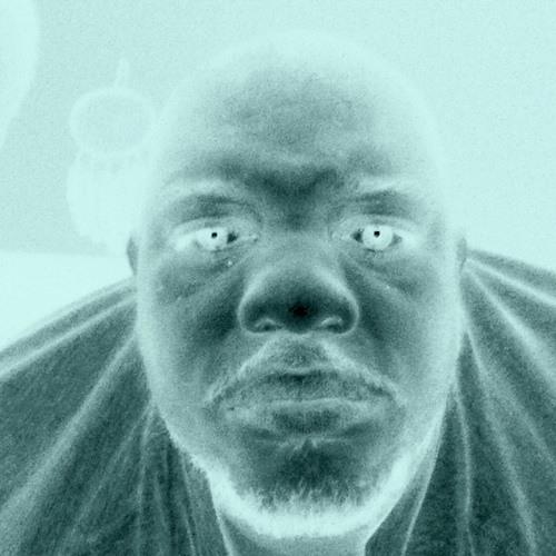 Negrosucio's avatar