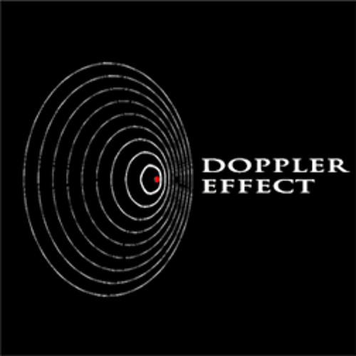 DoPpLeR EfEcT's avatar